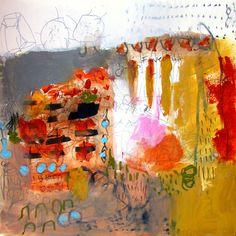 art journal 3 wendy mcwilliams