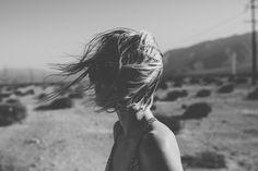 Fabien Voileau - #California #JoshaTree #desert