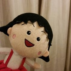 The New Office girl looks very smart in her little red dress don't you think? __  how many of you guys know her name though? xXx ;) #officegirl #kawaii #anime #keepitsecret #behindthescenes #japanesegirl #mangagirl #cartoon #kawaiishop #cuteshop #kawaiiuk #90s #90skids by keepitsecretuk