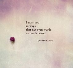 Loss Quotes, Sad Quotes, Inspirational Quotes, Missing You Quotes, Quotes To Live By, Grief Poems, Grieving Mother, Grieving Quotes, Love My Husband