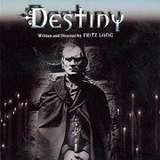 Destiny (1921)