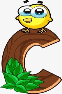 Escuela infantil castillo de Blanca: ALFABETO: LA GRANJA Animal Alphabet, Alfabeto Animal, Alphabet Templates, Alphabet And Numbers, Alphabet Letters, Chris Young, Wood Letters, Wood Design, Tweety