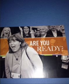 Are you ready for the 2013 ISPA Conference & Expo? www.ispa2013.com  #ISPA2013 #ISPA #spa #GrowYourWorld #Conference