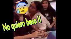 """José Madero """"pepe"""" mandando a la verga a las Fans"""