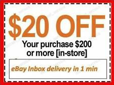 10 Off 50 At Home Depot Plus Various Other Retailer Offers Printable Coupons Free Printable Coupons Home Depot Coupons