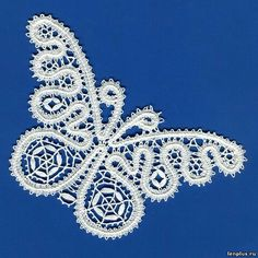 Bobbin Lace, Crown, Cards, Jewelry, Fashion, Lace, Jewellery Making, Moda, Jewelery