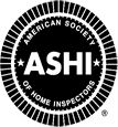 Pittsburgh Home Inspector PA Commercial Building Inspections Real Estate Inspectors and http://www.pittsburghinspector.net/