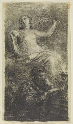 Henri Fantin-Latour - part 13 Henri Fantin Latour, Printmaking, Illustrators, Painters, Artists, Printing, Illustrator, Illustrations, Prints
