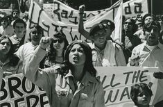 The Brown Berets. The meaning of Chicano Power is rooted in the civil rights movement. In the Chicanos and Blacks marched the streets shouting Chicano Power and Black Power. They sought to challenge the status quo and build power within their communi Mexican American, American History, British History, Native American, Chicano Love, Chicano Art, Victor Hugo, Chicano Studies, Estilo Cholo
