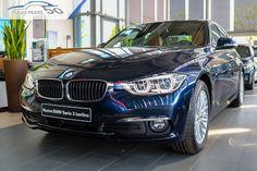 Bmw 318d, Bmw Serie 3, Touring, Luxury, Car, Vehicles, Automobile, Autos, Cars