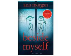 Aussie authors book recommendations - Beside myself