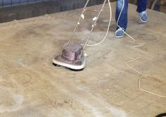 Is Rug Cleaning Ahead of Interior Cleaning? A rug cleaning specialist has a lot of