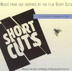 Annie Ross & the Low note quintet-Punishing kiss Raymond Carver, Robert Altman, Indie Films, First Love, My Love, Jazz Blues, Short Cuts, Film Movie, Movie Quotes