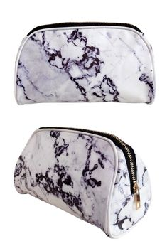 8 Best Travel Cosmetic Bags images  518d5a4558a65