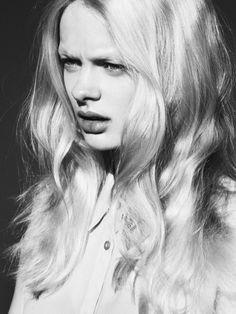 beautiful #hair