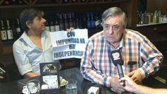 Alberto Lebbos pide que la Justicia ponga fecha para el juicio oral por el crimen de Paulina
