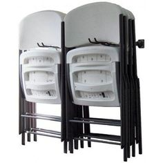 How To Make Folding Chair Racks Recipe Folding Chairs