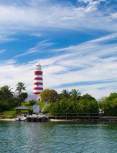 ✮ Hope Town Dreams - Bahamas