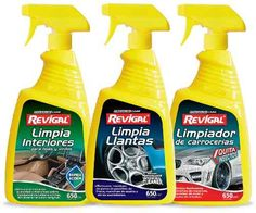 Quites, Spray Bottle, Cleaning Supplies, Auto Detailing, Cleanser, Cleaning, Interiors, Cleaning Agent, Airstone