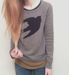 #autumn #winter #sweater