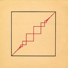 New Order - Everythings Gone Green (Vinyl) at Discogs