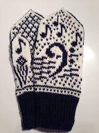 Relatert bilde Crotchet, Knitted Hats, Gloves, Knitting, Fashion, Pictures, Moda, Tricot, Fashion Styles