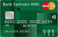 Bank Zachodni Wbk S A Makijaz Slubny