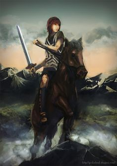 Wander from Shadow of the Colossus Percy Jackson, Video Game Art, Video Games, Jute, Shadow Of The Colossus, Character Costumes, Drawing Poses, Funny Games, Cosplay