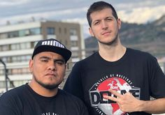 Participantes God Level All Stars 2 vs Duplas Confirmadas 2019 - Mundo Freestyle Freestyle Rap, All Star, Hiphop, Trap, Memes, Culture, Guys, Red Bull, Mens Tops