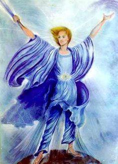 FE — Registros Akáshicos Namaste, Disney Characters, Fictional Characters, Disney Princess, Painting, Inspiration, Llamas, Angels, Saints