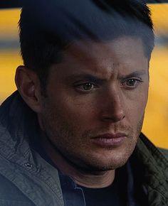 [gif] Dean