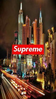 Supreme life