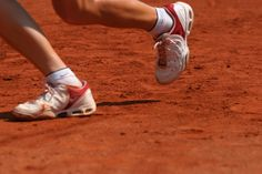 Sa passion pour le #tennis l'a mené à la communication digitale !   Découvrez le parcours de Joanes Andueza.