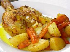 You'll love this butter chicken recipe – Chicken Recipes Mexican Dishes, Mexican Food Recipes, Pollo Guisado, Pollo Chicken, Food Porn, Health Dinner, Cooking Recipes, Healthy Recipes, Cooking Corn