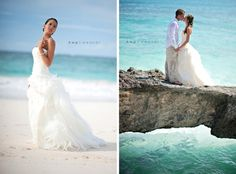 Comprehensive FREE Guide to Shooting Destination Weddings #photography