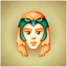 Sorceress - MOTU - MUTI