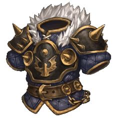 Equipment - Item Database - Tree of Savior Fan Base Character Creation, Character Concept, Character Art, Character Design, Fantasy Armor, Fantasy Weapons, Medieval Fantasy, Rpg Weapons, Armor Concept