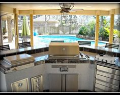 Traditional Pool Design, Pictures, Remodel, Decor and Ideas - page 103