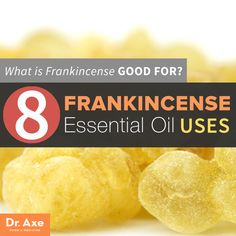 What is Frankincense Good For?  8 Essential Oil Uses ~ Interested in PURE™ Essential Oils?  Let's Connect!  Email me at livegreenwithginny@gmail.com  #PURE™ #EssentialOils #Melaleuca