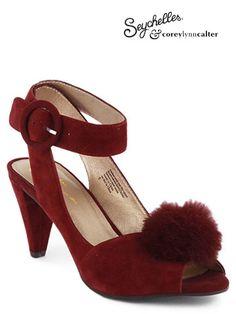 Seychelles Footwear Feet Jewelry, Open Toe Shoes, Seychelles, Wedding Attire, Footwear, Pairs, Stitch, Sandals, My Style