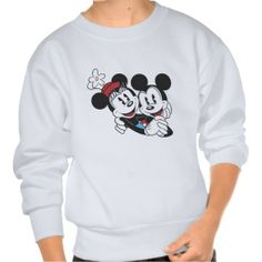>>>Order          Classic Minnie and Mickey Pullover Sweatshirts           Classic Minnie and Mickey Pullover Sweatshirts you will get best price offer lowest prices or diccount couponeDiscount Deals          Classic Minnie and Mickey Pullover Sweatshirts today easy to Shops & Purchase Onli...Cleck Hot Deals >>> http://www.zazzle.com/classic_minnie_and_mickey_pullover_sweatshirts-235575873497271650?rf=238627982471231924&zbar=1&tc=terrest