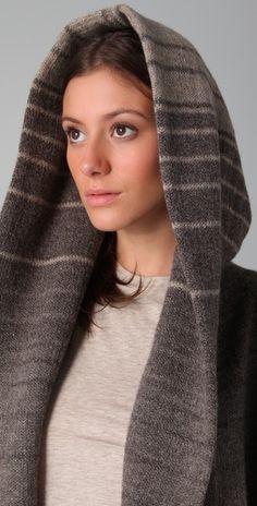 cb0dea260de149 vince sweater coat- bought this last year Sweater Cardigan, Striped Cardigan,  Sweater Coats