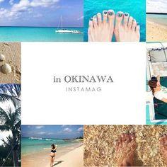 【s_tt19】さんのInstagramをピンしています。 《せっかく水着買ったから1月だけど海と共にぱしゃり📷  ぜんぜんあったかいけどね!! またダイビングできたし船も乗れたし沖縄最高すぎる🌴 本土より島がいい✨✨ #沖縄 #宮古島 #ダイビング #海 #オーシャンビュー  #水平線》