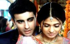 Previously we have posted about the complete star Cast Details of Sanjay Leela Bhansali's Saraswatichandra Serial. This serial has a novel (Saraswati Chandra) based story. The novel was written by ...