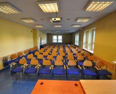 Sale szkoleniowe w Chorzowie - #sale #saleszkoleniowe #salechorzow #salachorzow #salaszkoleniowa #szkolenia  #szkoleniowe #sala #szkoleniowa #chorzowie #konferencyjne #konferencyjna #wynajem #sal #sali #szkolenie #konferencja #wynajęcia #chorzow #chorzów #komputerowa