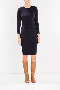c5545295b7 65 Best Women s Fashion images