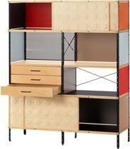 Eames-Storage-Unit www.vitra.com www.meijerwonen.nl