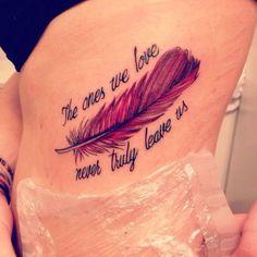 nice 45 Awesome Feather Tattoo Ideas www. schöne 45 Awesome Feather Tattoo Ideas www. Tattoos Skull, Feather Tattoos, Body Art Tattoos, Dreamcatcher Tattoos, Wing Tattoos, Tatoos, Feather Tattoo Design, Form Tattoo, Shape Tattoo