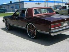 2 Door Box Chevy on 26S - Download Box Chevy Ls On S Video At Savevid - 2 Door Box Chevy on 26S