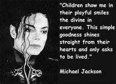 141 Best Michael Jackson Quotes Images Michael Jackson Quotes